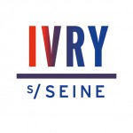 Ville d'Ivry-sur-Seine