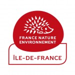 FNE_ILE_DE_FRANCE_fond_blanc-01