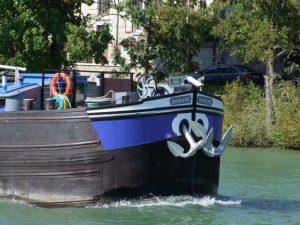 Centenaire du Port de Bonneuil @ Sur le quai  | Bonneuil-sur-Marne | Île-de-France | France