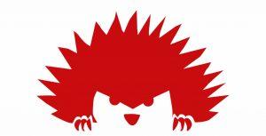 Nouveau-logo-FNE