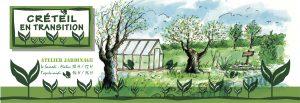 creteil-en-transition-jardin-potager-2015-16
