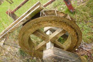 roue-morbras
