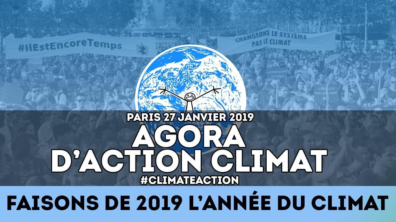 qgora_Action_climat