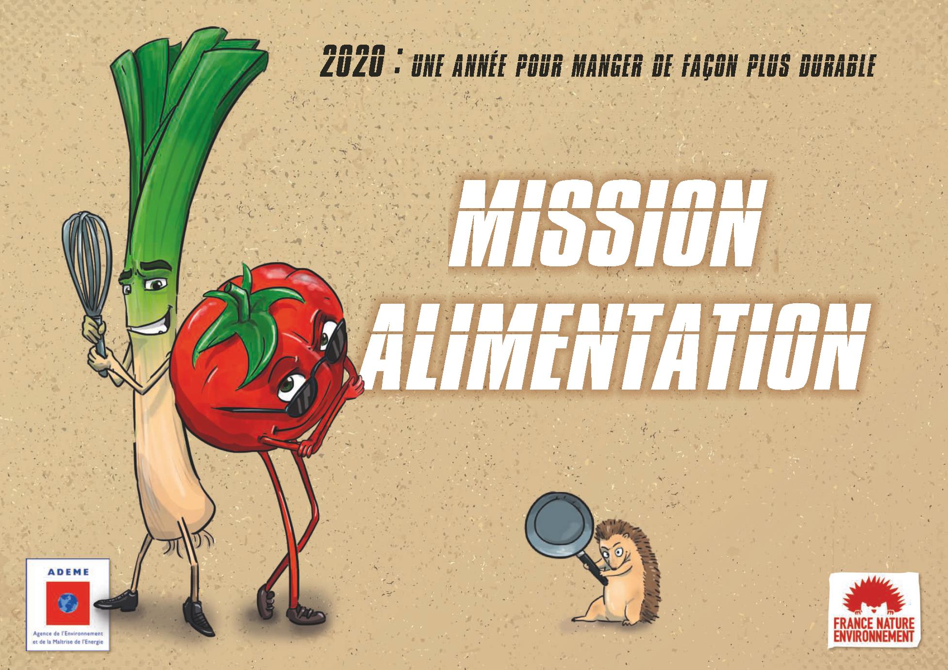 Calendrier 2020 Mission Alimentation France Nature Environnement_Page_01