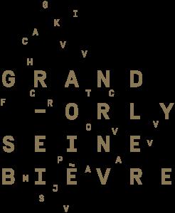 logo EPT Grand Orly Seine Bièvre