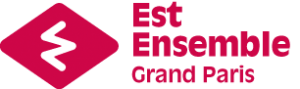 logo EPT Est Ensemble Grand Paris