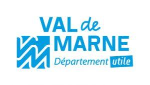 Val de Marne -Département utile